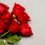 Combien de roses pour un bouquet